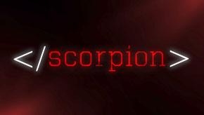 290x164Scorpion_bp_clean